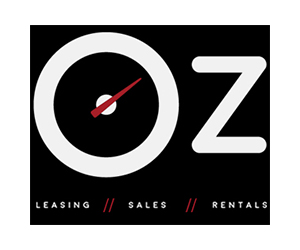 Oz Leasing Miami Lease Specials