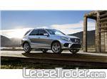 2017 Mercedes-Benz GLE350 4MATIC SUV