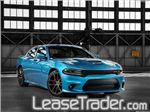 2018 Dodge Lease