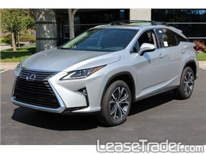 front prices leases glamour rx incentives carsdirect lease lexus img deals