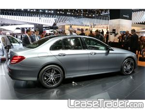 2017 mercedes benz e300 4matic sedan lease staten island for Mercedes benz lease nyc