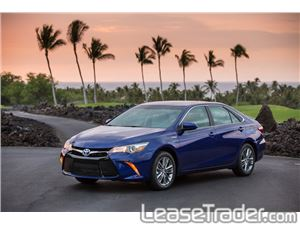2017 toyota camry le lease staten island new york per month lease 2017 toyota. Black Bedroom Furniture Sets. Home Design Ideas