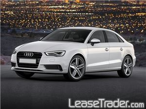reviews best in info ga olympicnocpins new dealership car marietta audi lease htm