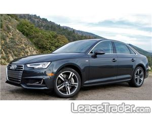 to ten about know price deals blog audi lease prices lamoureph things