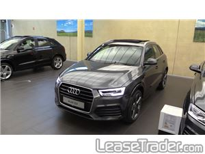deals cabriolet lease tfsi front leasecar sport car three leasing quarter price hire audi convertible uk contract