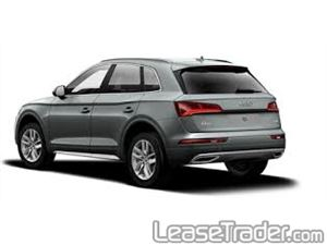 2018 audi lease. Perfect Audi Audi Q5 Premium 20 TFSI Intended 2018 Audi Lease M