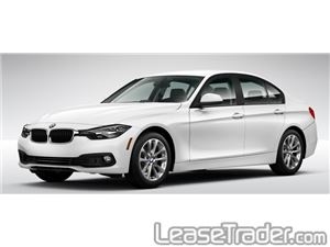 lease bloomfield nj for newark drivers specials bmw of
