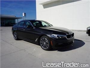 BMW I Lease South Pasadena California Per - 530 bmw