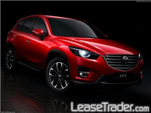 Mazda CX Touring Lease Staten Island New York - Mazda cx 5 lease deals ny
