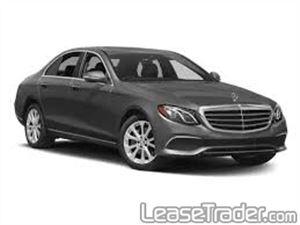 Mercedes Benz Lease >> 2018 Mercedes Benz S450 4matic Sedan Lease Staten Island New
