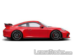 2018 porsche lease.  porsche porsche 911 carrera for 2018 porsche lease