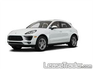2018 porsche lease. perfect porsche porsche macan suv and 2018 porsche lease
