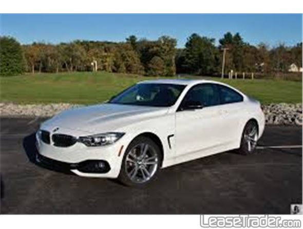 bmw 428 lease vehicle listings with all search results for bmw 428 leases certified leases. Black Bedroom Furniture Sets. Home Design Ideas