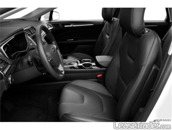Ford Fusion Lease Vehicle Listings With All Search