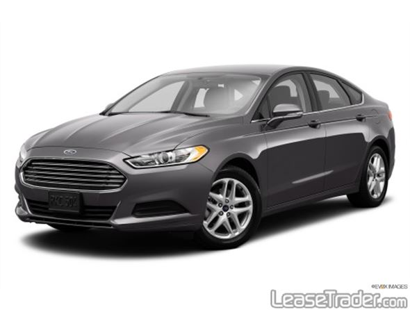 ford fusion lease vehicle listings with all search results for ford fusion leases certified. Black Bedroom Furniture Sets. Home Design Ideas