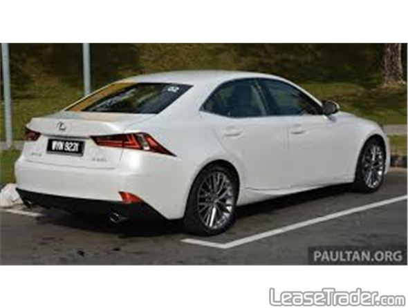lexus is lease vehicle listings with all search results for lexus is leases certified leases. Black Bedroom Furniture Sets. Home Design Ideas