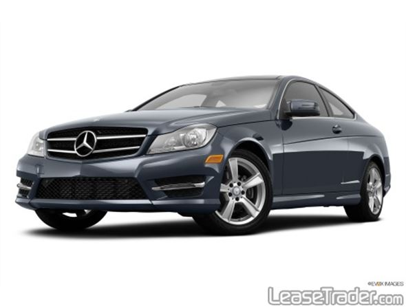 Mercedes benz c250 lease vehicle listings with all search results for mercedes benz c250 leases - Mercedes benz c250 coupe 2014 ...