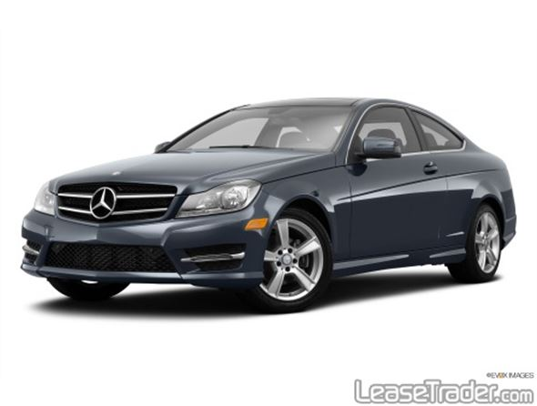 mercedes 2014 c250 coupe the image kid. Black Bedroom Furniture Sets. Home Design Ideas