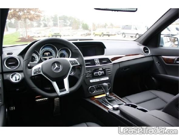 Mercedes c250 sport interior related keywords mercedes for 2014 mercedes benz c250 sport 4d sedan
