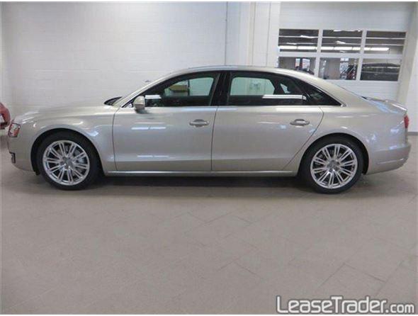 Audi A Lease Rates Audi A T Quattro Audi A Pictures - Audi lease calculator