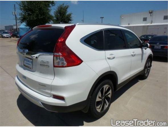 2015 honda crv lx for Honda crv lease deals ny