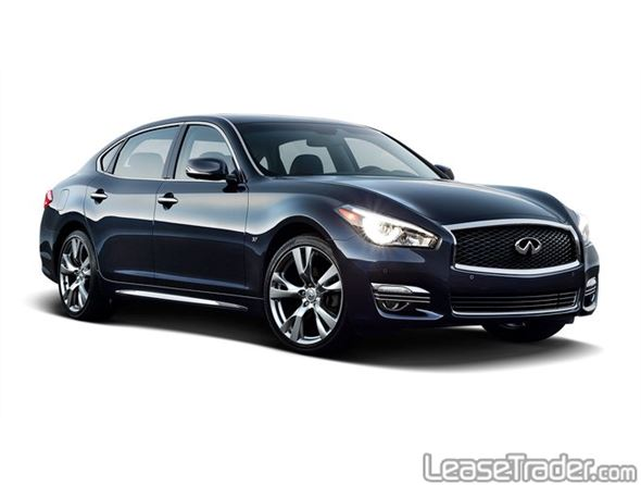 2015 infiniti q40 sedan. Black Bedroom Furniture Sets. Home Design Ideas