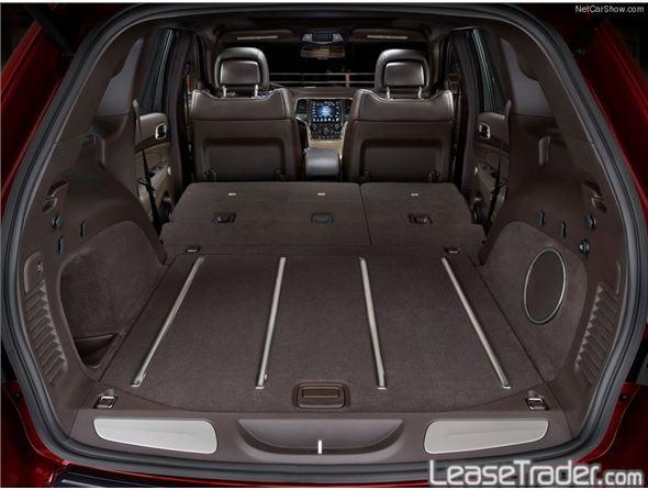 2015 jeep grand cherokee limited. Black Bedroom Furniture Sets. Home Design Ideas