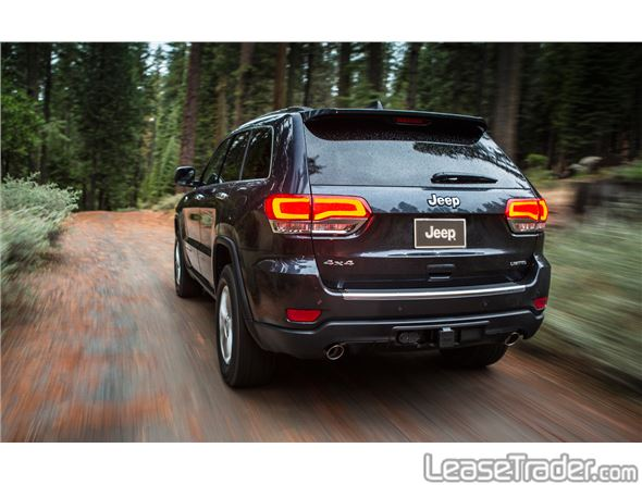 2015 jeep grand cherokee limited. Black Bedroom Furniture Sets. Home Design Ideas