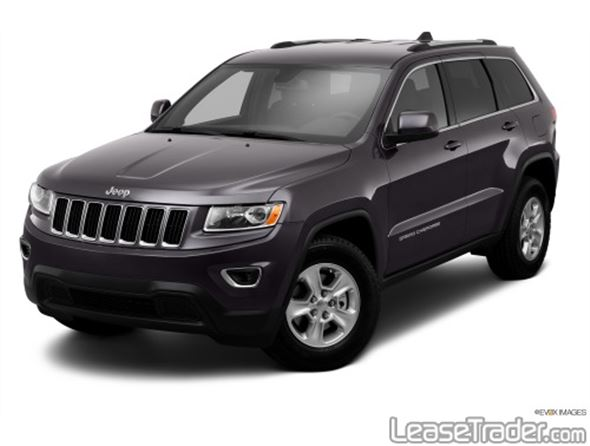 2015 jeep grand cherokee laredo. Black Bedroom Furniture Sets. Home Design Ideas