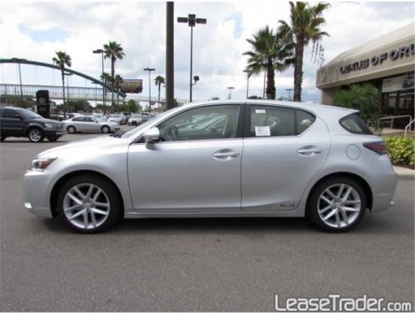 2015 lexus ct 200h hybrid. Black Bedroom Furniture Sets. Home Design Ideas