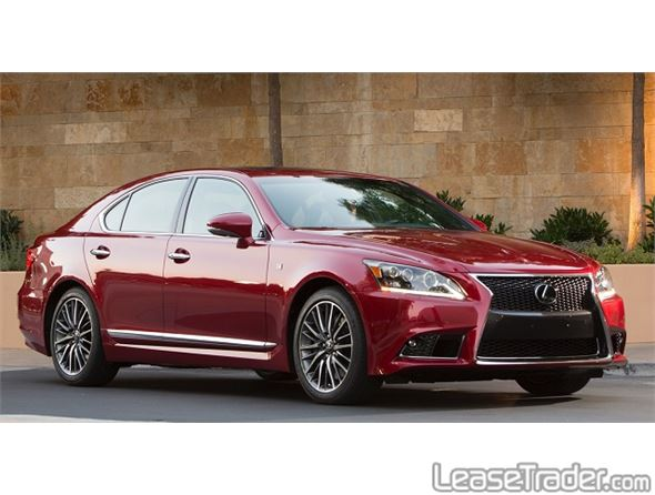 2015 lexus ls 460. Black Bedroom Furniture Sets. Home Design Ideas