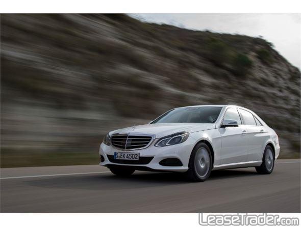 Mercedes Car Leases Los Angeles >> 2015 Mercedes-Benz E350