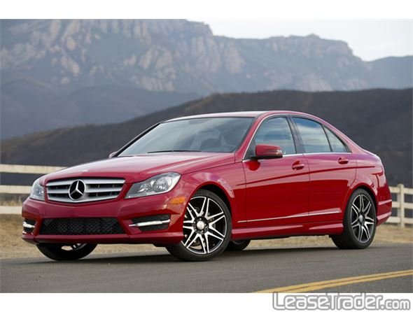 Mercedes Car Leases Los Angeles >> 2015 Mercedes-Benz E350