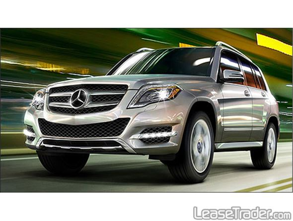 2015 mercedes benz glk350 for Mercedes benz lease inspection