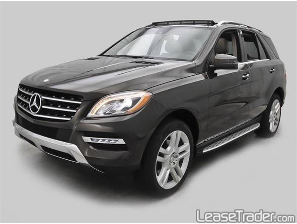 2015 mercedes benz ml350 4matic for 2015 mercedes benz ml350 4matic price