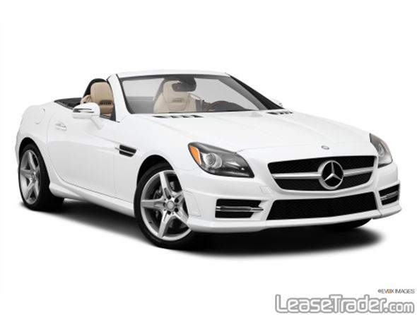 2015 mercedes benz slk250 roadster