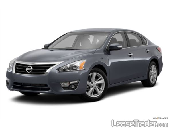 2015 nissan altima 2 5. Black Bedroom Furniture Sets. Home Design Ideas