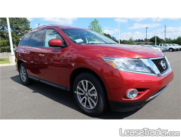 Specials Nissan Pathfinder For Sale. Your Source For Auto Lease Deals In New  York, New Jersey,.