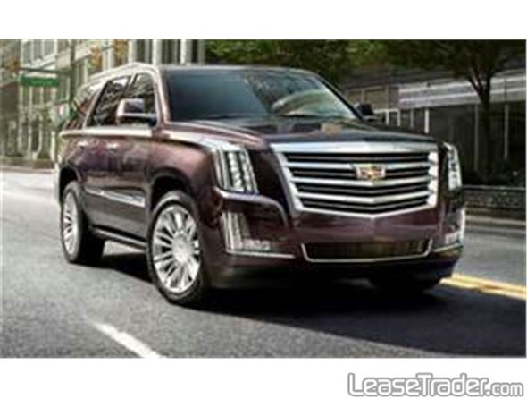 2016 cadillac escalade suv view this ad. Cars Review. Best American Auto & Cars Review