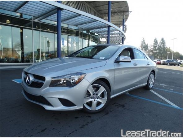 2016 mercedes benz cla250 4matic 4 door coupe for Mercedes benz cla250 coupe
