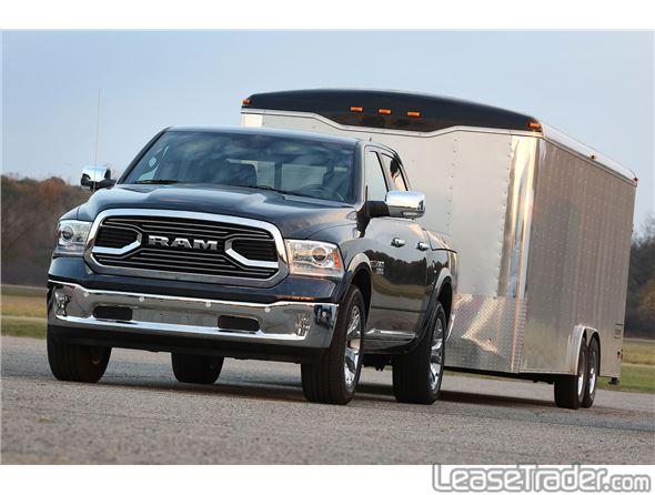 2016 ram 1500 tradesman quad cab. Black Bedroom Furniture Sets. Home Design Ideas