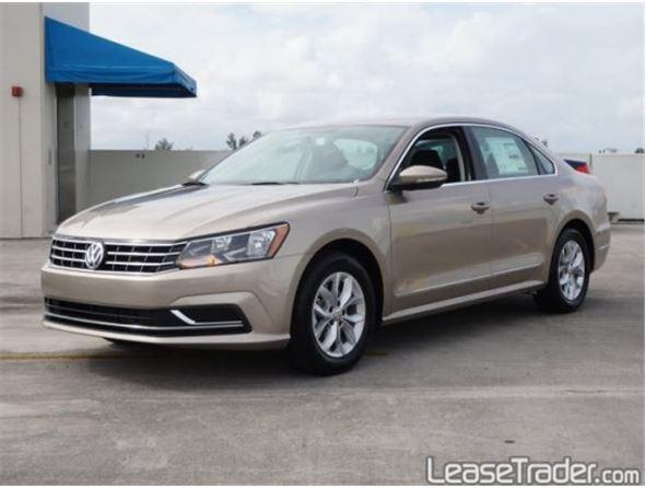 Boast Volkswagen Volkswagen Dealership In Bradenton Fl