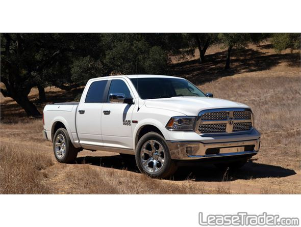 2017 ram 1500 tradesman crew cab. Black Bedroom Furniture Sets. Home Design Ideas