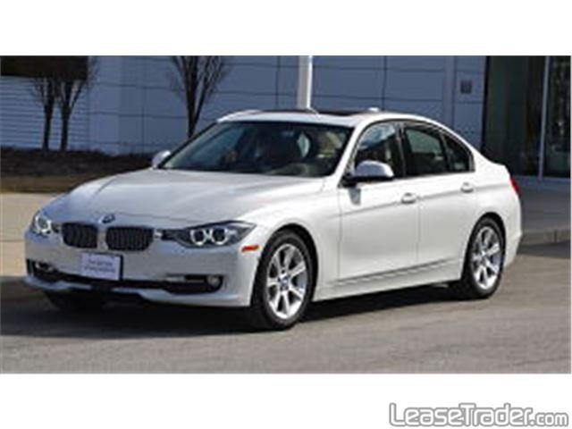 BMW I Sedan - Bmw 328 sedan