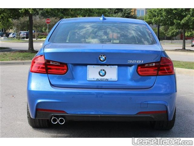 Bmw 328i Lease 0 Down >> 2015 BMW 328i xDrive