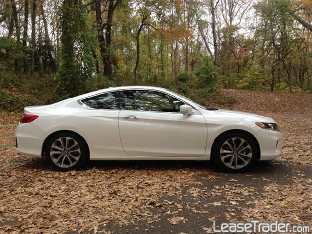 2015 honda accord lx coupe. Black Bedroom Furniture Sets. Home Design Ideas