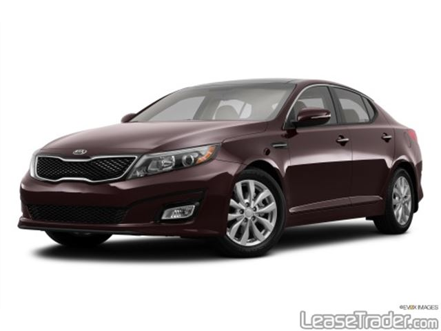 2015 kia optima ex sedan. Black Bedroom Furniture Sets. Home Design Ideas