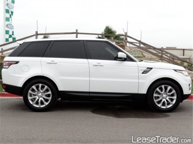 6 month car lease los angeles ca 10