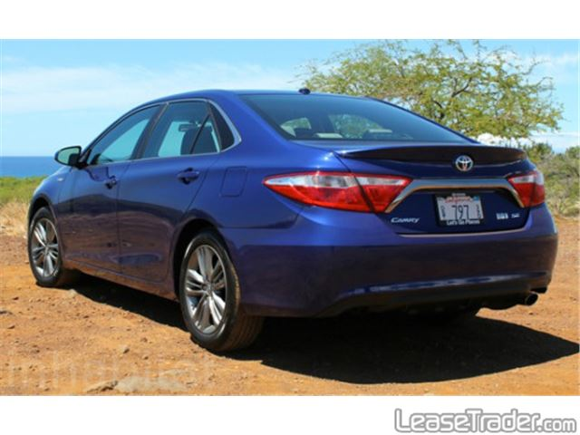 2015 toyota camry le view this ad. Black Bedroom Furniture Sets. Home Design Ideas