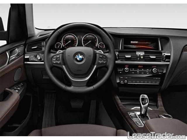 Bmw 328i Lease 0 Down >> 2016 BMW 328i xDrive